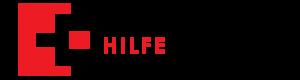 Versicherungs HILFE Schweiz